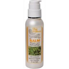 Dog Wellness Balsam - Балсам за нос и лапи с Арганово масло, Холандия - 100 мл