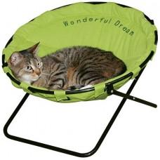 Kerbl Sleeping Nest Wonderful Dream - Гнездо чудесен сън, зелено 50 см - 82577