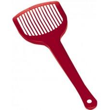 Ferplast Hygienic scoop FPI 5352 - лопатка /плоска/ за котешка тоалетна 27,5 x 10,4 cm