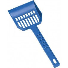 Ferplast Hygienic scoop FPI 5354 - лопатка /с борд/ за котешка тоалетна 27,9 x 10,4 cm