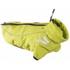 Hurtta FROST JACKET - за максимална свобода на движението, гръб 25 см - цвят бреза 931069
