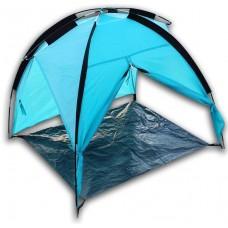 Alcott Mariner shade canopy - навес за сънце 91х94х86см ACSHCA