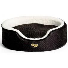 Agui Diamond Bed - меко легло лукс 45 х 35 х 12 см, Португалия - AG10003