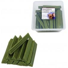 Gloria Dental Stick Fresh - дентални пръчици 1800 гр - 12 см