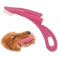 Gloria Toothbrush - четка за зъби 14 см