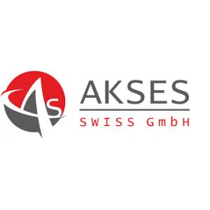 Akses Swiss GmbH Швейцария