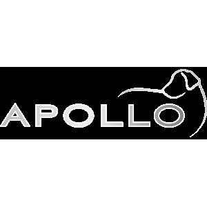 Apollo ГЕРМАНИЯ