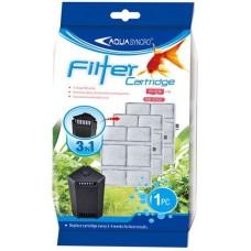 Резервен филтър FC05 за помпа AQUA SYNCRO GF800
