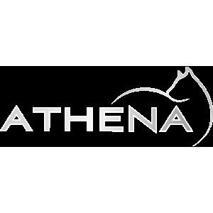 Athena ГЕРМАНИЯ