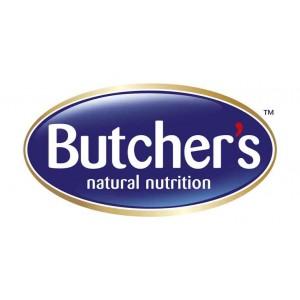 Butchers - Англия