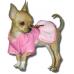 БУТИКОВИ РОКЛИ - УНИКАТИ, специални дрехи за кучета и котки, ДОГИФЕШЪН БЪЛГАРИЯ