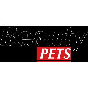 Beauty АВСТРИЯ