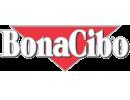 BONACIBO Турция