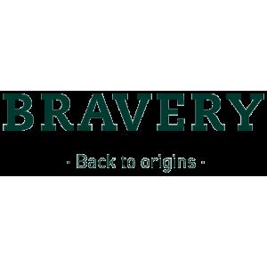 Bravery ИСПАНИЯ