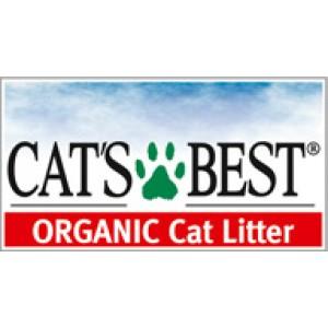 CATS BEST ГЕРМАНИЯ