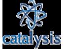 CATALYSIS-S-L-ИСПАНИЯ-SPAIN