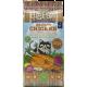 Little BigPaw Adult Chicken - пълноценна супер премиум храна с пилешко месо, за котки от 1 до 7 годишна възраст 1.5 кг, Англия - CHK01