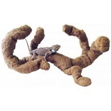 Dragon Coco Tronchos - кокосов клон Large дължина 120cm COR026