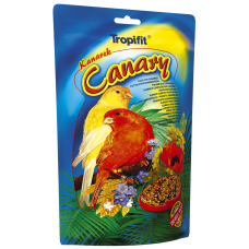 TROPIFIT CANARY КАНАРИ