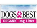 DOGS-BEST-ГЕРМАНИЯ