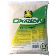 Dagon Sand - пясък бял 14кг чувал
