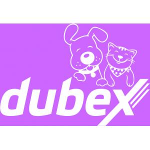 DUBEX Турция