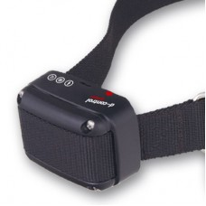 Additional Dog Trace receiver collar - допълнителен Dog Trace приемник