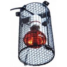 Dragon LAMP-CAGE large ca. Ø15,5cm, 22cm