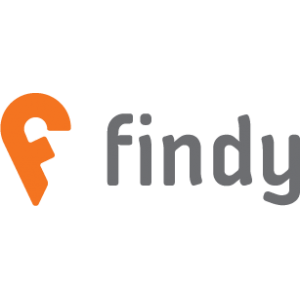 Findy Bulgaria
