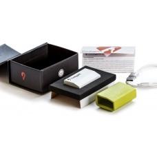 FindyPet - GPS тракер за проследяване и намиране на домашният Ви любимец