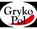 GRYKOPOL - ПОЛША