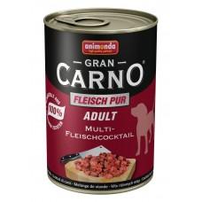 GranCarno® Adult - месо коктейл