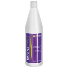 ARTERO Intensifyng - балсам за подсилване на цвета - 1 литър, Испания - H629