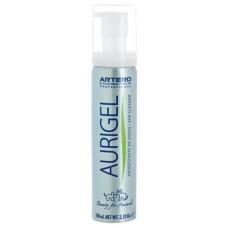 ARTERO Aurigel - ГЕЛ ЗА ПОЧИСТВАНЕ НА УШИ 100 мл, Испания - H640