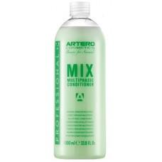ARTERO MIX CONDITIONER SPRAY - микс балсам без отмиване - 1000 мл, Испания - H697