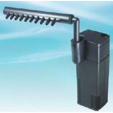 Вътрешен филтър за аквариуми 200L/H 2W HJ111B