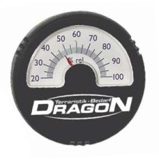 Dragon хидрометър - аналогов 5,5см