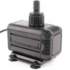 Hailea Multifunctional Submersible Water Pump HX-6510 - мултифункционална потопяема помпа с дебит 720 литра/час, 9W
