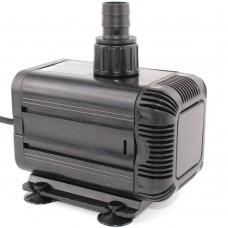 Hailea Multifunctional Submersible Water Pump HX-6520 - мултифункционална потопяема помпа с дебит 1400 литра/час, 18,5W