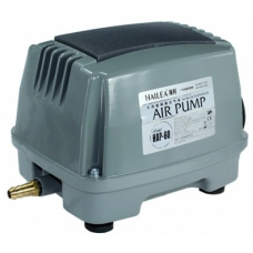 Hailea HAP-60 air pump / compressor - помпа за въздух