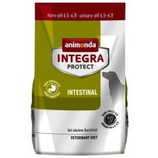 Integra Protect Intestinal - лечебна храна за кучета с остра диария, БЕЗ ЗЪРНО, 4 кг - Германия