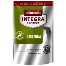 Integra Protect Intestinal - лечебна храна за кучета с остра диария, БЕЗ ЗЪРНО, 0,7 кг - Германия