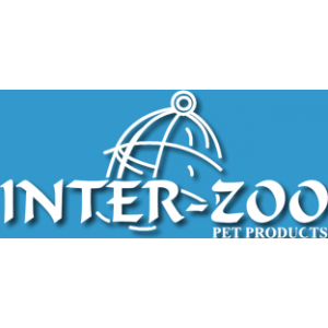 INTER-ZOO PET PRODUCTS - ПОЛША
