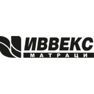 МАТРАЦИ ИВВЕКС България