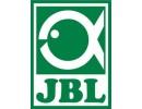JBL-ГЕРМАНИЯ