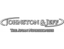 Johnston-Jeff-Ltd-Англия-United-Kingdom