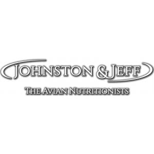 Johnston-Jeff-Ltd-Англия-United-Kingdom