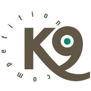 K9 Competition Швеция