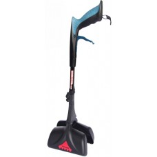 HandiScoop Short – Easy Walking - щипка за лесно почистване 45 см - LP4000