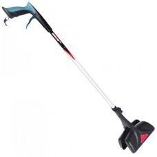Handiscoop Long – Easy Reach - щипка за лесно почистване 85 см - LP4020